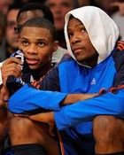 Russell+Westbrook+Kevin+Durant+Oklahoma+City+XUfj5WoA-skl.jpg