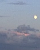 09-12-08_1940_daymoon.jpg