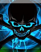 wallpapers_Black Skull_19.jpg