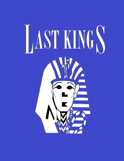 Free Last Kings 1.jpg phone wallpaper by spacyboy