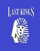 Last Kings 1.jpg wallpaper 1