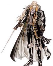 Free alucard_sword.jpg phone wallpaper by ultimazodiark