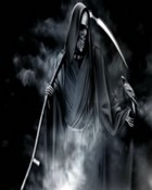 Raven & Reaper.jpg