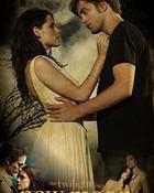 Twilight_New_Moon.jpg