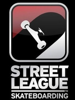 Free Street League phone wallpaper by mitri14