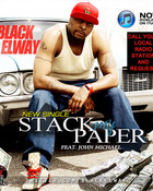 Stack My Paper Cover.jpg
