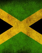jamaican-flag-backgrounds-wallpapers.jpg