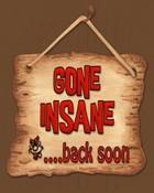 Gone_Insane.jpg