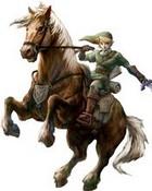 link_horse.jpg