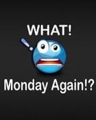 Monday_Again.jpg wallpaper 1