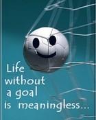 Make_A_Goal.jpg
