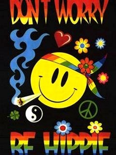Free Dont_Worry.jpg phone wallpaper by twifranny