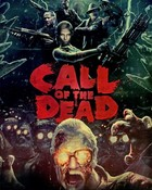 call-of-the-dead[1].jpg