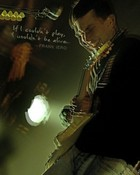 frank blur.jpg