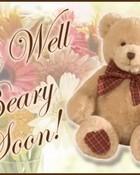 beary soon bear.jpg