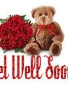 get well soon bear.jpg