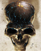 Ghost Rider - Trail of Tears.jpg