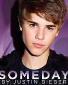 Someday By JUSTIN BIEBER