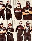 SWAG Boys