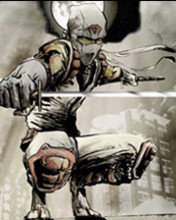 Free Storm Shadow.jpg phone wallpaper by mkximus