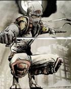 Storm Shadow.jpg