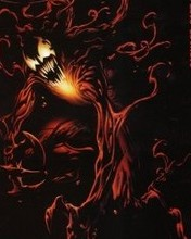 Free Ultimate Carnage Complete.jpg phone wallpaper by mkximus