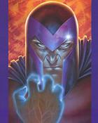 Ultimate Magneto.jpg