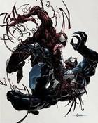 Venom vs. Carnage.jpg