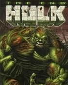 Hulk The End.jpg