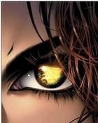 Phoenix Eye.jpg