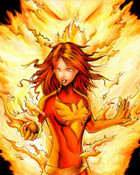 Dark Phoenix.jpg