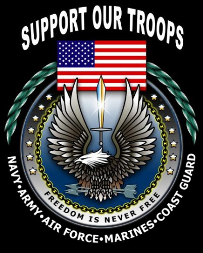 Free support_our_troops-vi.jpg phone wallpaper by nozzleman_85