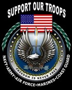 support_our_troops-vi.jpg