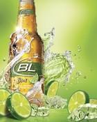 Bud Light Lime.jpg