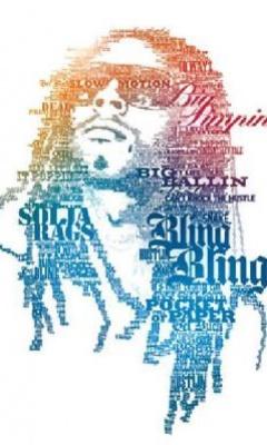 Free Lil_Wayne.jpg phone wallpaper by nozzleman_85