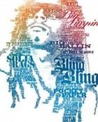 Lil_Wayne.jpg wallpaper 1