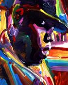 Notorious-B.I.G-2.jpg wallpaper 1