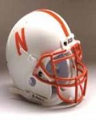 Huskers Helmet.jpg