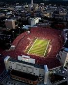 Memorial Stadium 1.jpg