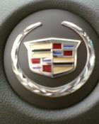 Cadillac Black.jpg