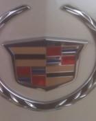 Cadillac White.jpg