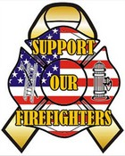 Support Our Firefighters.jpg wallpaper 1