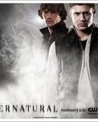 44_supernatural_screensaver_screens.jpg