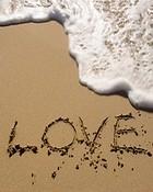 Written In The Sand.jpg