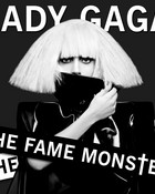 Lady GaGa - The Fame Monster.jpg