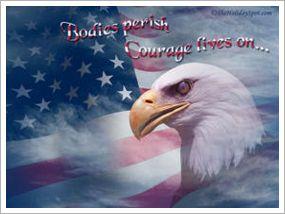Free memorial-day5big.jpg.cf.jpg phone wallpaper by twifranny
