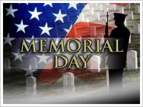 Free memorial-day-shadow-soldier.jpg.cf.jpg phone wallpaper by twifranny