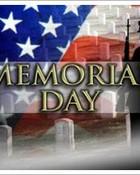 memorial-day-shadow-soldier.jpg.cf.jpg wallpaper 1