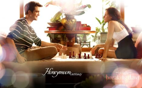 Free breaking-dawn_honeymoon-fantasy.jpg phone wallpaper by twifranny