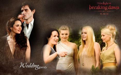 Free breaking-dawn_wedding-guests.jpg phone wallpaper by twifranny